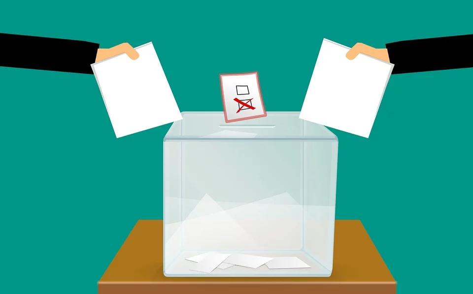 2020 Ohio IA Election Results Announced