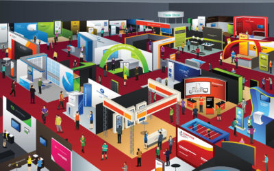 Virtual Trade Shows – What You Need to Know