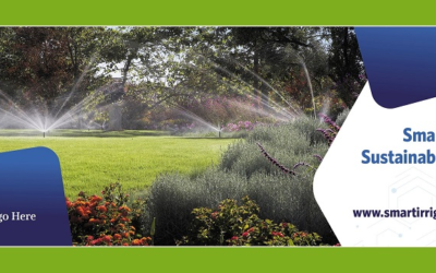 Smart Irrigation Month Resources at Your Fingertips